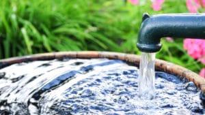 nasosy-dlja-vody