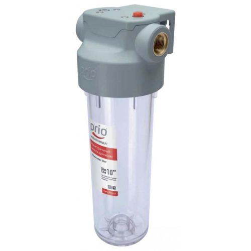 Магистральные фильтры Prio AU20
