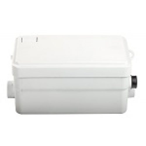Канализационная установка COMPACT LIFT 250 1