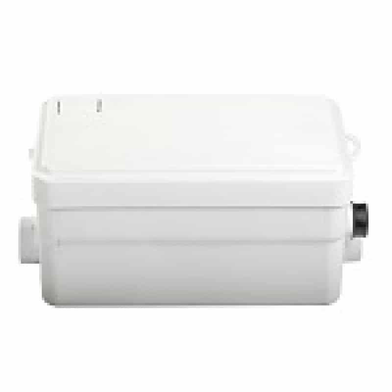 Канализационная установка COMPACT LIFT 250 4
