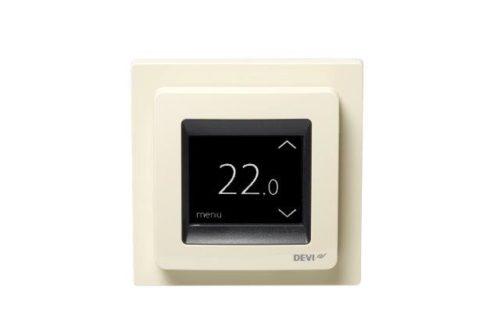 Терморегулятор DEVIreg Touch 11