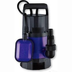 Насос погружной  DW 900 для грязной воды 0.9 кВт 18