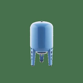 Гидроаккумулятор Джилекс 50 ВП 3