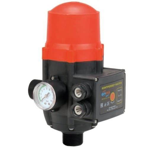 Реле давления Aquamotor AR AS PC-13A