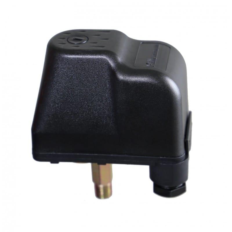 Реле давления Aquamotor AR PC-9М