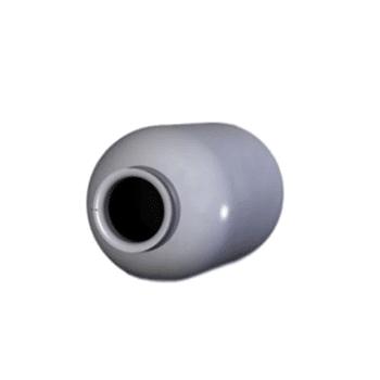 Мембрана для гидроаккумулятора 19-24 литров 2
