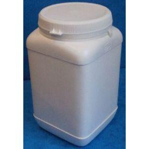 Соль полифосфатная для Aquacal 0.5 кг