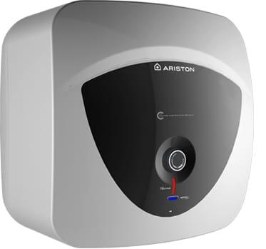 Водонагреватель электрический ABS ANDRIS