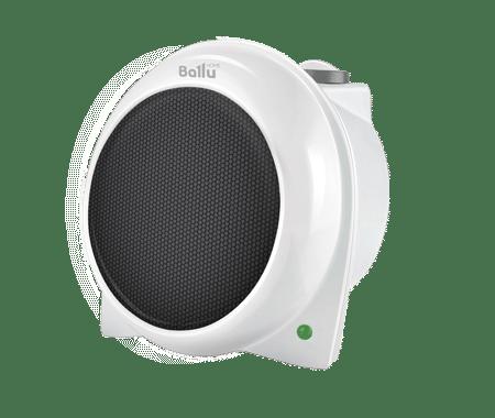 Тепловентилятор BALLU BFH/C-25 2