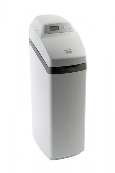 Система умягчения Ecowater ESD 518 7