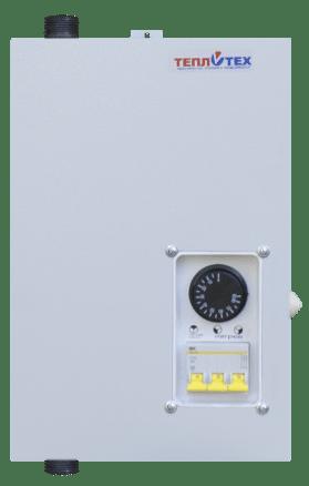 Котел электрический Теплотех ЭВП-12 1