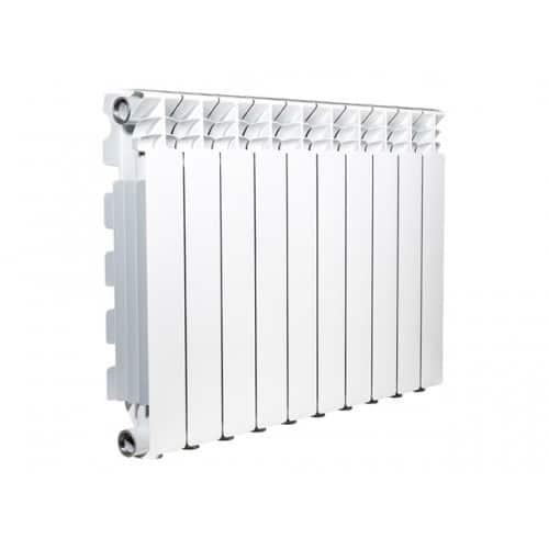 Радиатор алюминиевый FONDITAL EXPERTO A3 500/100 секция 3