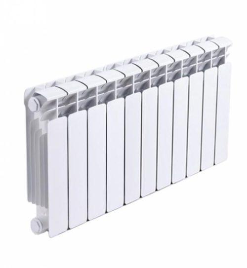 Радиатор алюминиевый RIFAR  Alum 350  секция 3