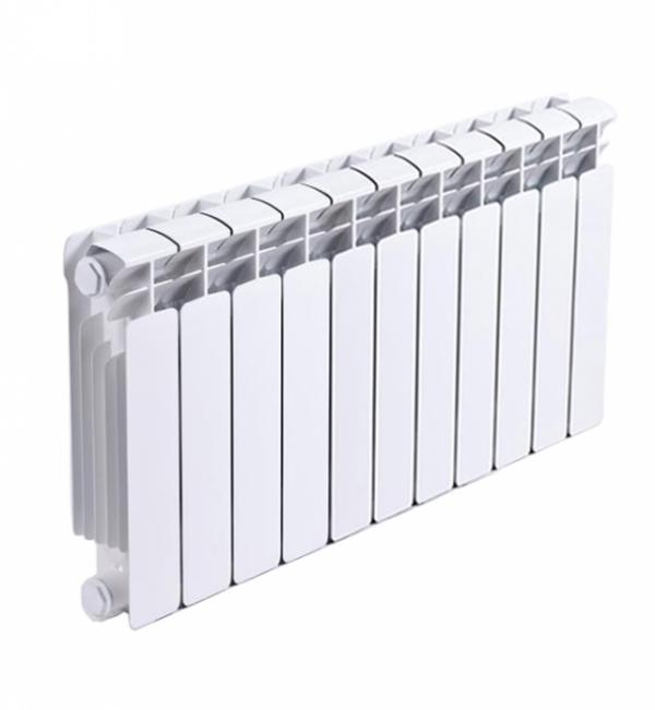 Радиатор алюминиевый RIFAR  Alum 350  секция 6