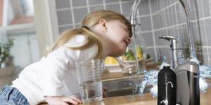 Фильтры для питьевой воды в Орле2