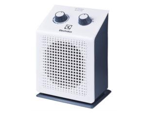 Обогреватели - Орел - тепловентилятор