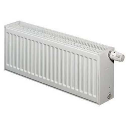 Стальные радиаторы PURMO Ventil Compact